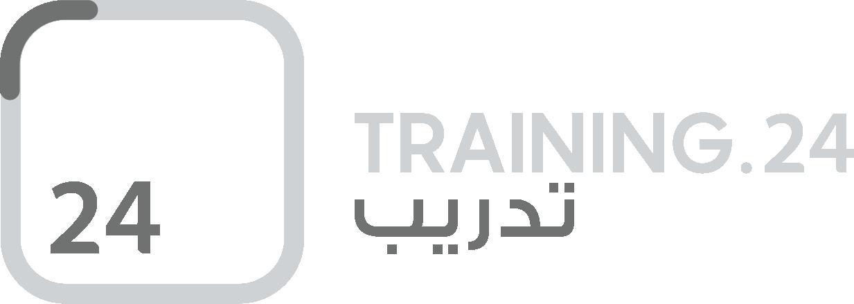 مركز 24 للتدريب